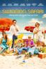 Stephan Elliott - Swinging Safari  artwork