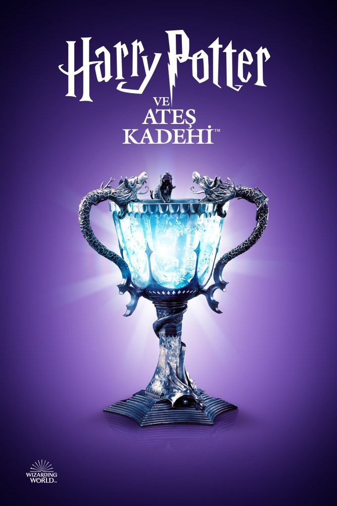 yeni-harry-potter-film-afisleri-ates-kadehi-wizarding-world