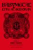 BABYMETAL - Babymetal: Live At Budokan -Red Night Apocalypse-  artwork