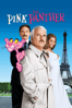 Shawn Levy - The Pink Panther (2006)  artwork