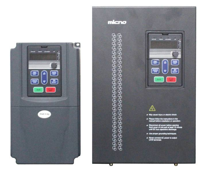 KE300 variable frequency drive   Shenzhen MICNO Electric Co   Ltd KE300 variable frequency drive