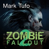 Mark Tufo - A Plague Upon Your Family: Zombie Fallout, Book 2 (Unabridged)  artwork