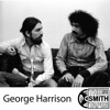 The Smith Tapes: George Harrison