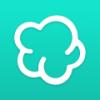 AppIcon AppStore60x60 U00402x