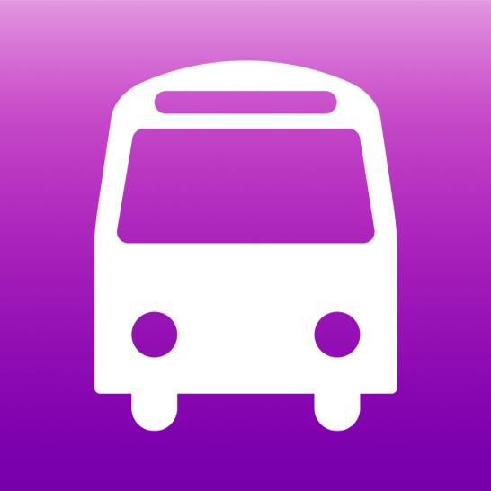 台灣公車通 (六都公車/公路/國道客運)
