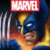 X Men Icon 57