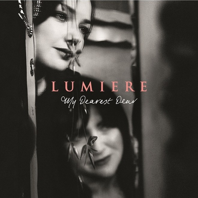 Lumiere - My Dearest Dear