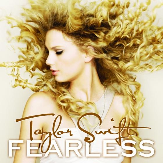 White Horse Chords Fearless, Taylor Swift Lyrics for Guitar Ukulele Piano Keyboard