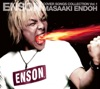 ENSON