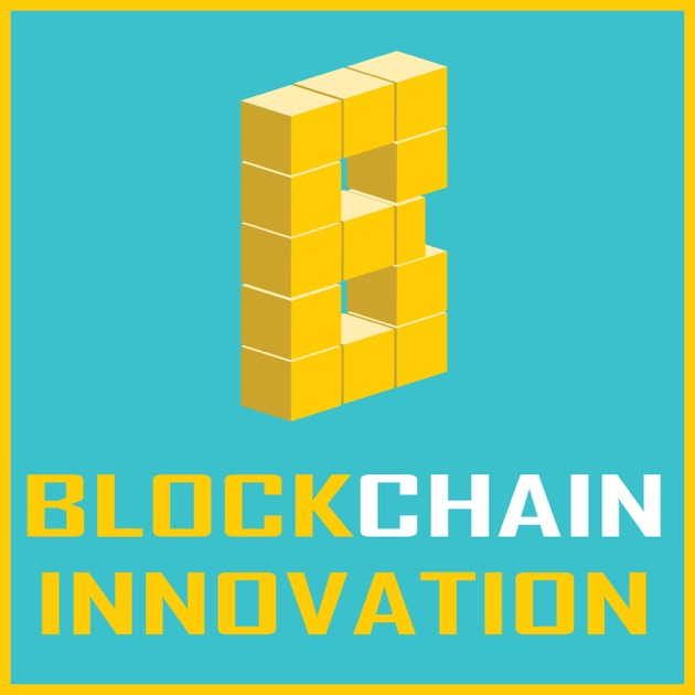Image result for blockchain innovation
