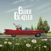 Blues Beatles - Blues Beatles  artwork
