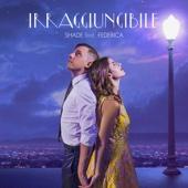 Shade - Irraggiungibile (feat. Federica) artwork