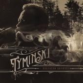 Tyminski - Southern Gothic  artwork