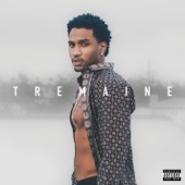 Image result for tremaine the album