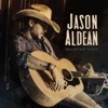 Jason Aldean - You Make It Easy  artwork