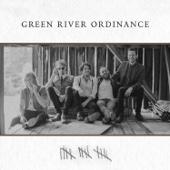 Green River Ordinance - Fifteen  artwork