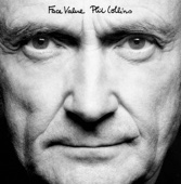 Air Tonight Phil Collins
