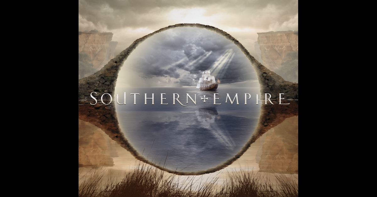 Image result for southern empire southern empire album