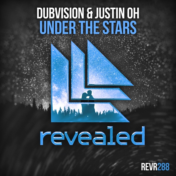 iLoveiTunesMusic.net 600x600bb DubVision & Justin Oh – Under The Stars (Extended Mix) - 2016 [iTunes Plus Single] iTunes Plus AAC M4A Single  Justin Oh ITUNES PLUS DubVision A Day to Remember