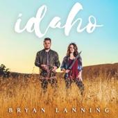 Idaho Bryan Lanning
