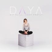 Hide Away Daya