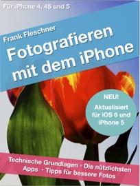 Fotografieren mit dem iPhone
