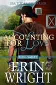 Erin Wright - Accounting for Love - Long Valley  artwork