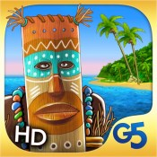 The Island: Castaway® HD (Full)