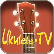Ukulele-TV