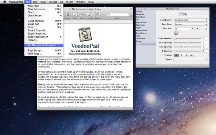 1_VoodooPad_5.jpg