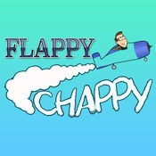 FLAPPY CHAPPY