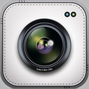 InstaFilterZilla: All Awesome Amazing Beautiful Cool Filters & FX in one!