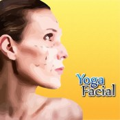 Yoga Facial - Effective Facial Exercises