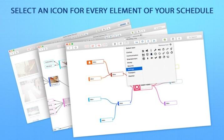 3_iMap_Builder_Mind_Mapping.jpg
