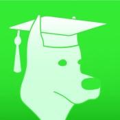 Grade Hound - Student Planner and Organizer