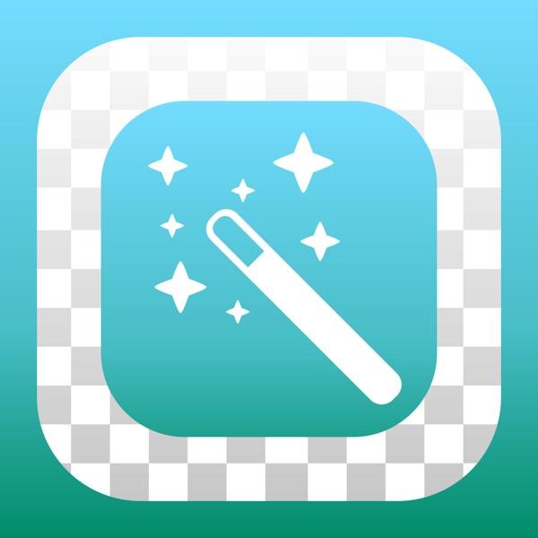 CutOut Studio - Cut Out Image, Background Eraser App 1 2 1 Apk