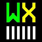 WingX Pro7 - Aviation Moving Map, Charts, Weather
