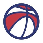 Ball in AR