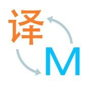 Multi Translate | Translate voice Translate photo