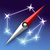 Starglobe: Discover the night sky