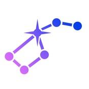 Star Walk™ 2 - Cielo Mapa, estrellas, planetas