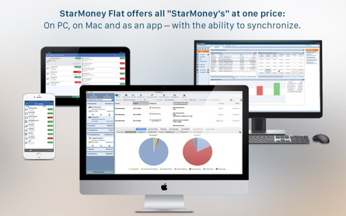 5_StarMoney_Financemanagement.jpg