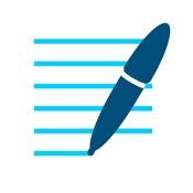 GoodNotes 4 - Notizen & PDF