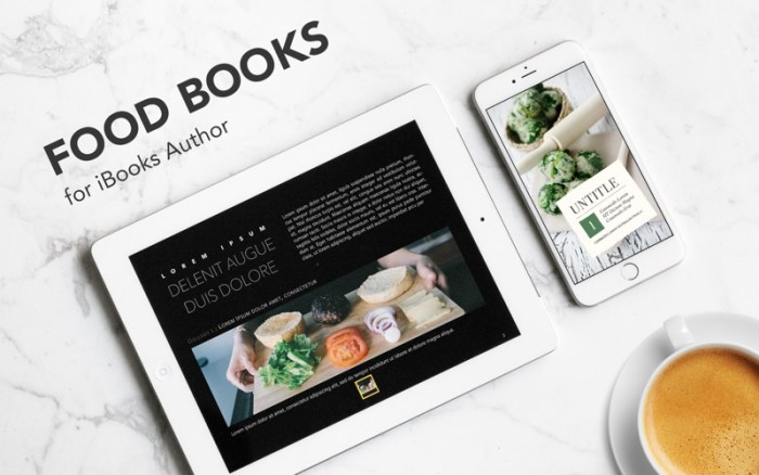 1_GN_Food_Books_for_iBooks_Author_Templates_Bundle.jpg