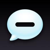 Shut Up: Comment Blocker