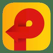 PDFCreator-Batch Create PDF Files