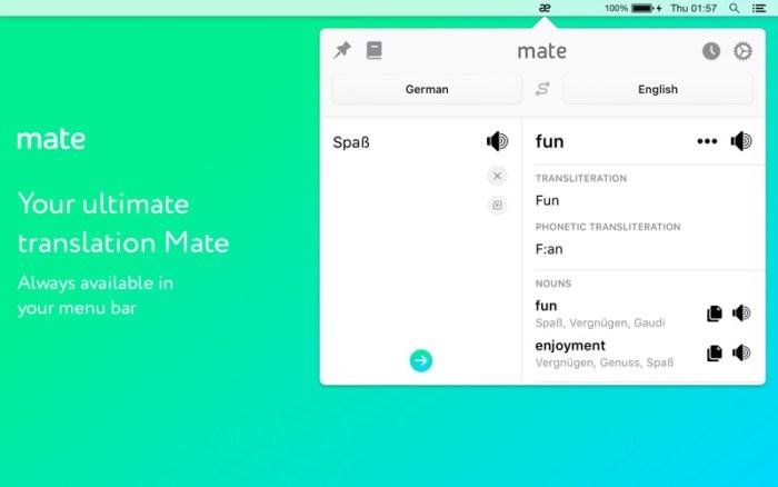 1_Mate_–_best_Instant_Translator.jpg