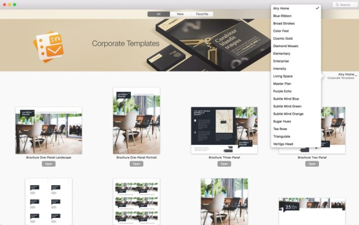 4_Business_Lab_for_Pages_Templates_Bundle.jpg