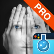 Photo Lab PRO: editor fun apps