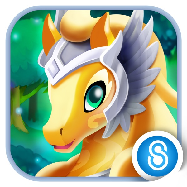 Fantasy Forest Story HD